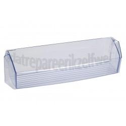 Flessenrek koelkast AEG (transparant) 2092504055
