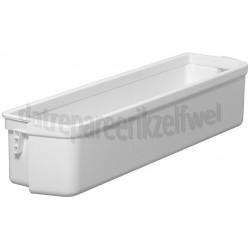 Flessenrek koelkast -wit- Whirlpool Bauknecht 481941879209